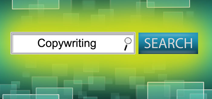 Search engine optimization copywriting