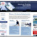 Online copywriting for ABA
