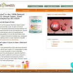 Oathealth.com SEO copywriting sample