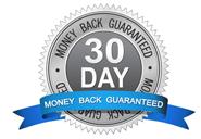 guarantee-30-blue-185px