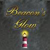 beacons-glow