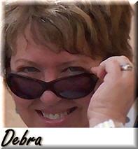 debra-conrad-sunglasses