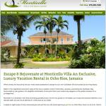 monticello-villa