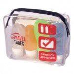 travel-tubes