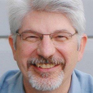 David Perdew