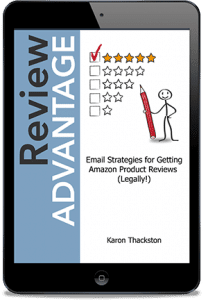 Review Advantage