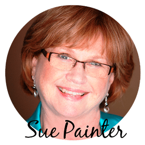 Sue Painter