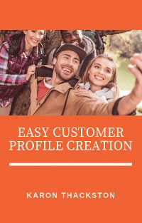 Easy Customer Profile