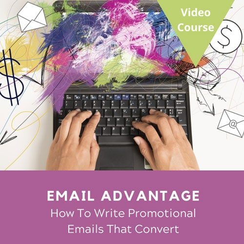Email Advantage: How to Write Promotional Emails That Convert
